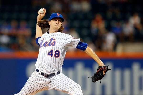 Did Gabriel Ynoa do enough to earn another start for the Mets?