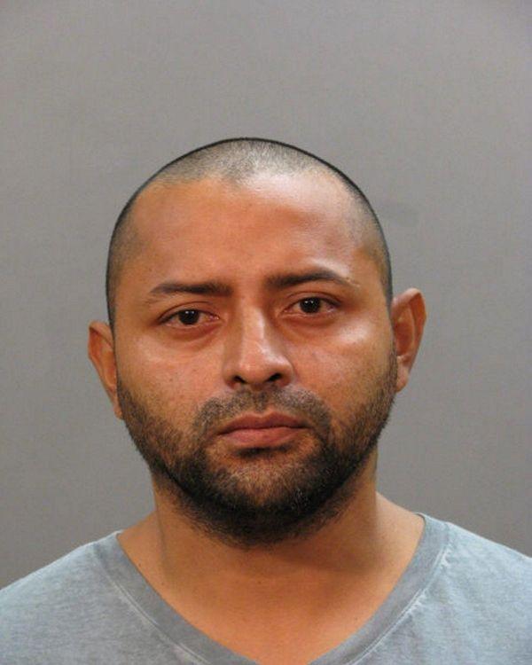 Vladimir Reyes, 31, of Hicksville, received more than