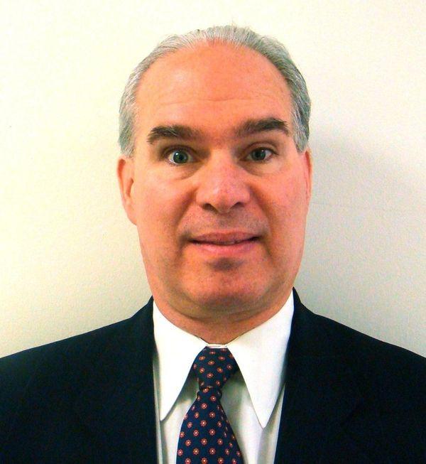 Glenn Schabel of Melville, was sentenced Tuesday, Sept.