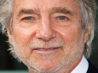 Curtis Hanson, pictured in 2010, won an Oscar