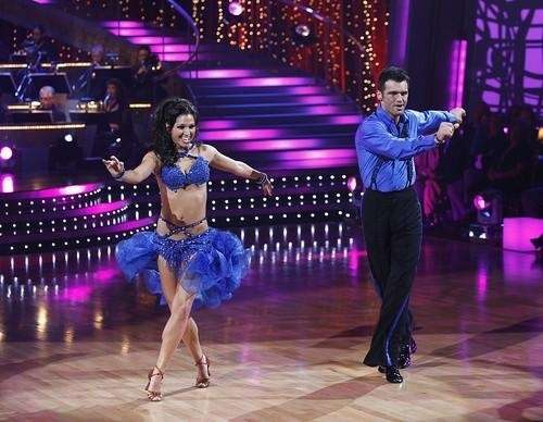 No. 8: Jason Mesnick dumps Melissa Rycroft A