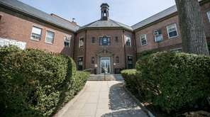Oyster Bay's Town Board is scheduled to release