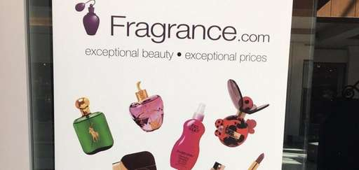 Online retailer Fragrance.com will be opening its first
