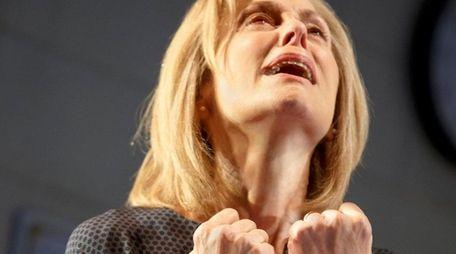 Judith Light stars in