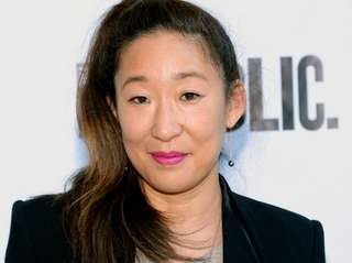Sandra Oh is joining the cast of ABC's