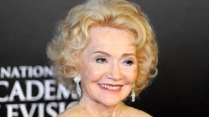 Agnes Nixon faced issues of the time head-on