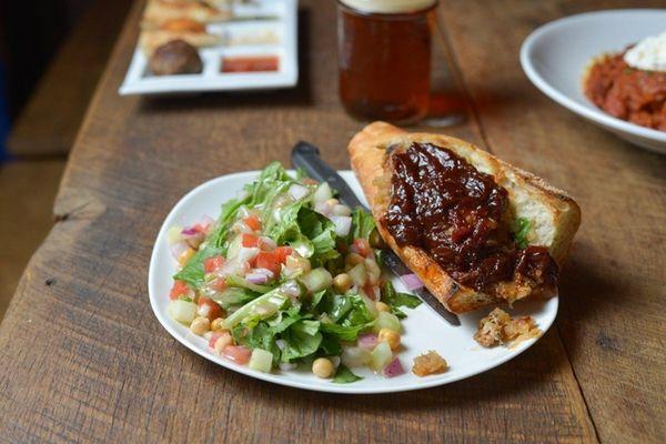 Restaurant Week coming to Huntington, Farmingdale, Port ...