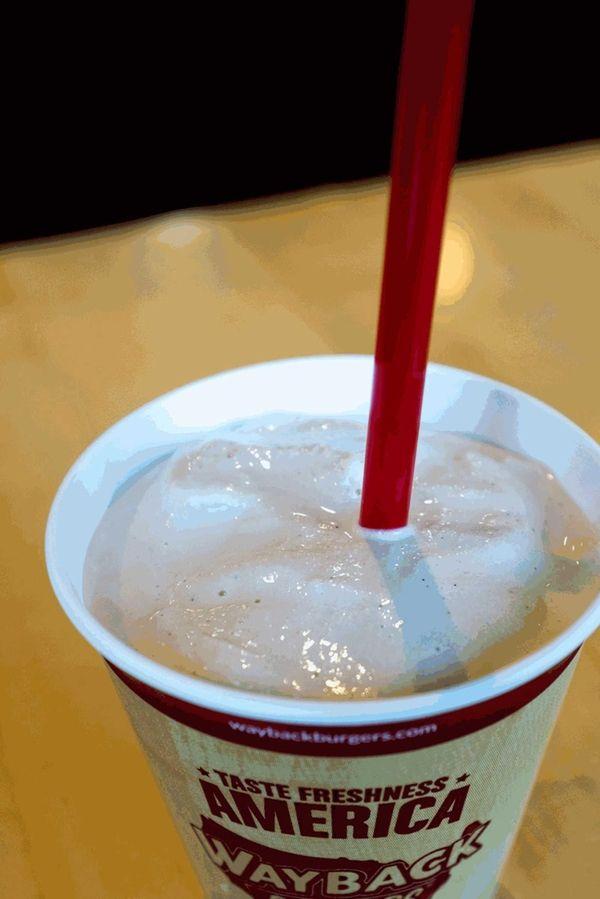 Chain milkshakes ranked: Shake Shack, Wendy's and more | Newsday