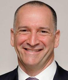 Adam M. Haber