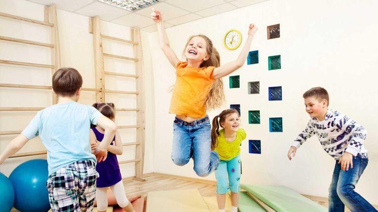 How to raise kinder, less entitled kids