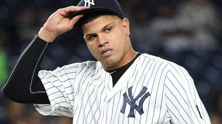 9cd675f06eb A baseball pitcher in Major League Baseball