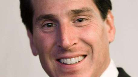 State Sen. Todd Kaminsky (D-Long Beach) has released
