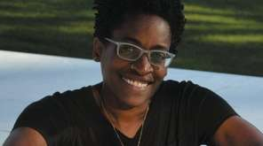 Award-winning author Jacqueline Woodson will deliver a lecture,