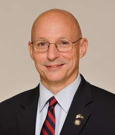 Assemb. Dean Murray, Republican candidate for New York's