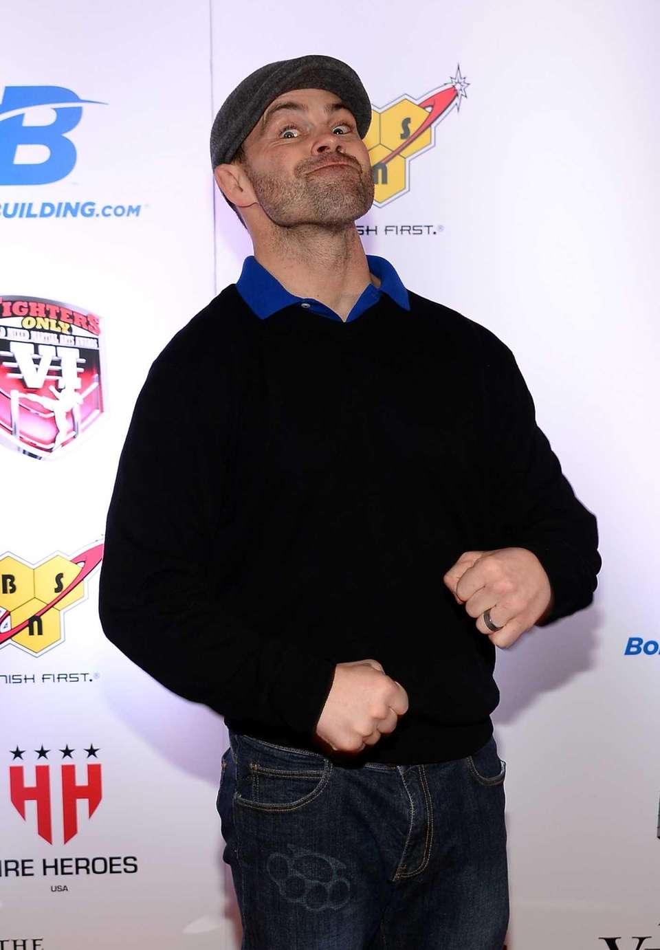 Successful title defenses: 2. Jens Pulver became the