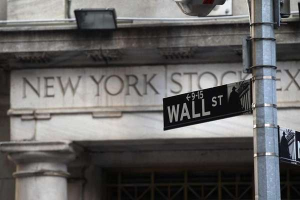 The market may be a better indicator of