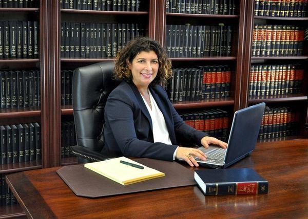 Jennifer Princer of East Hampton has been hired