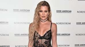 Khloé Kardashian has reportedly reached a divorce settlement