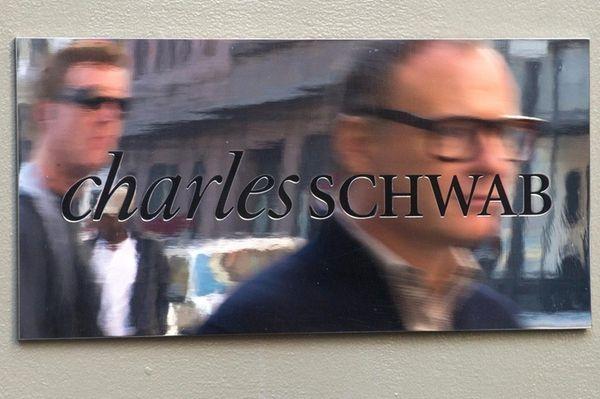 Charles Schwab is one of the brokerages lowering