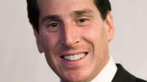 Todd Kaminsky, Democratic candidate for re-election for the