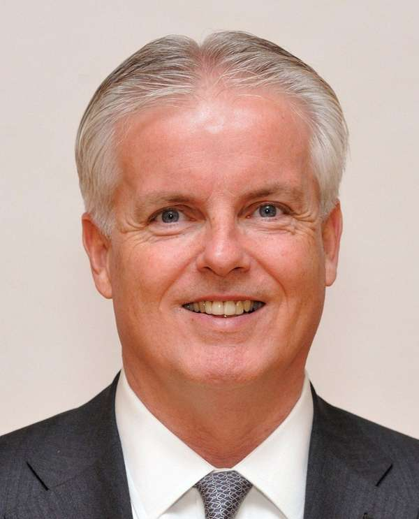 Republican state Senate candidate Chris McGrath's criticism of