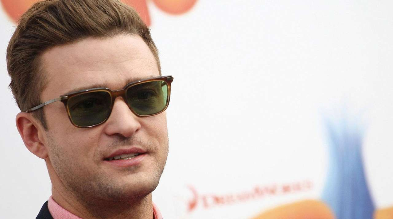 Justin Timberlake may have broken a Tennessee law,