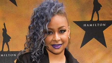 Raven-Symoné will reprise her role from 'That's So
