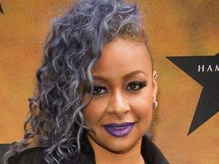Raven-Symoné will reprise her role from