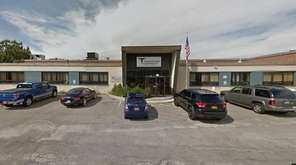 Triumph Structures Long Island LLC in Westbury has