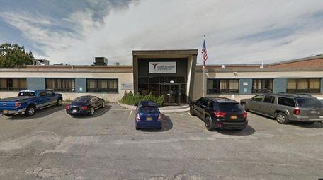 Triumph Structures Long Island LLC in Westbury has