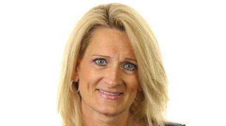 Judy L. Simoncic of Woodbury has been appointed