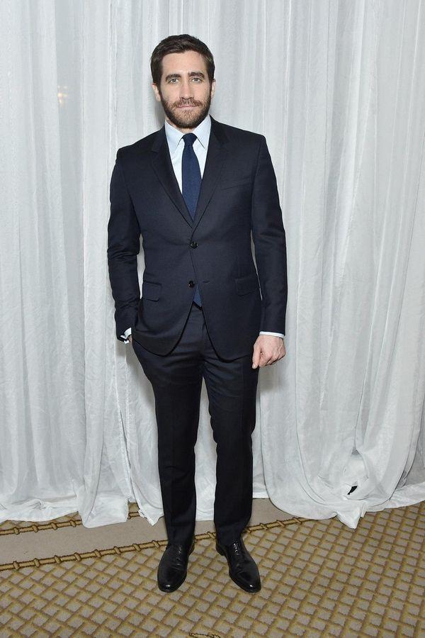 Jake Gyllenhaal is coming to Broadway in