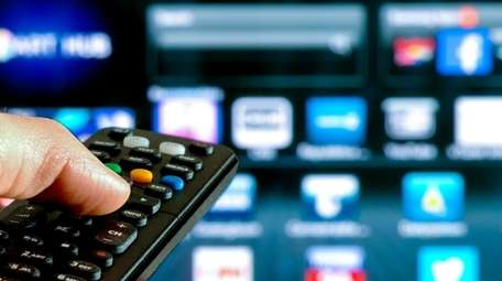 Binge watching can lead to added belly fat,
