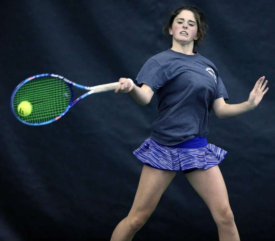Image Result For Sound Shore Tennis