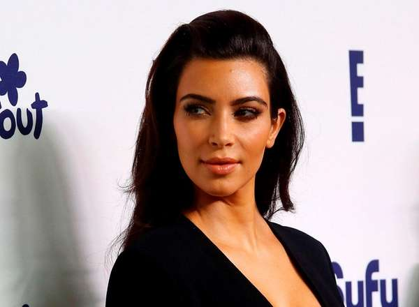 Kim Kardashian and Kanye West reportedly have fired