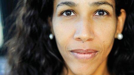 Author Jennifer Teege discusses her memoir,