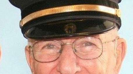 Dominick Famularo Sr., who died Oct. 28, 2016,