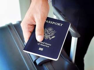 New passport rules went into effect on Nov.