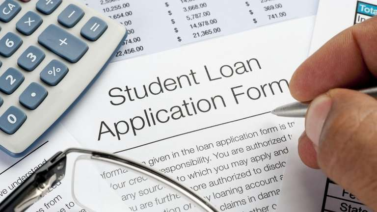 The Consumer Financial Protection Bureau says some student