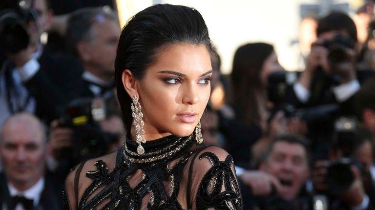 Kendall Jenner fans lamented on Sunday, Nov. 13,