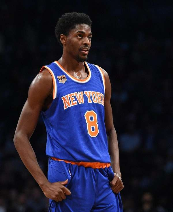 Image result for Justin Holiday