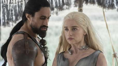 HBO could be moving closer to that long-rumored
