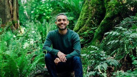 David Joseph Miljoner, a social-justice activist who grew