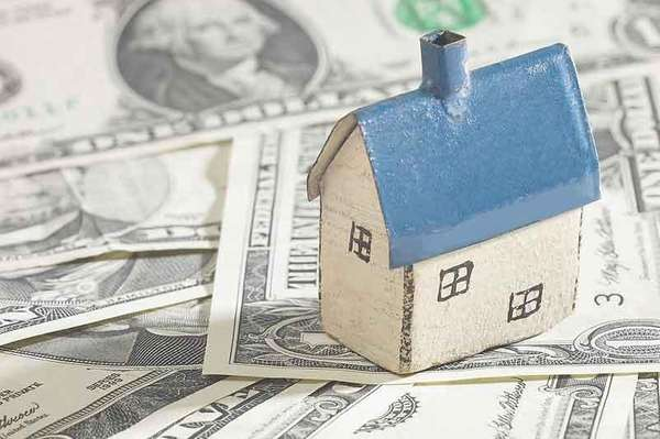 Five ways they and other lenders might be