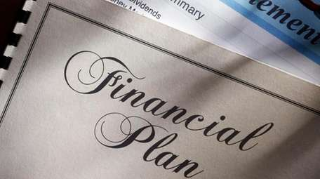 Estate planning requires attention to a number of