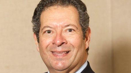 Howard M. Adelsberg, of Woodmere, a Cedarhurst attorney