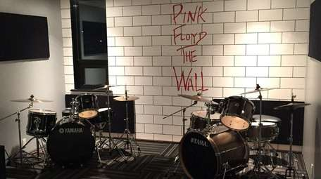 A new School of Rock location started offering