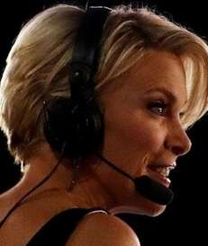 Megyn Kelly has held meetings with ABC News,