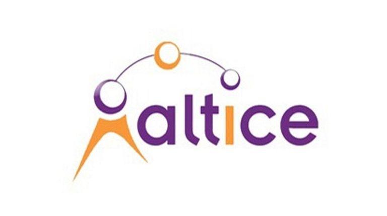 Altice USA announced on Dec. 1, 2016, a