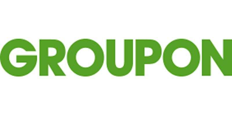 Groupon -- your one-stop shop for all things